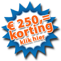 actie-button-korting.png (1)